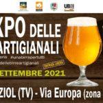 Torna l'Expo delle Birre Artigianali – Una Birra per Tutti