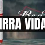 Arturo Vidal, una birra con il suo volto sulle nuove lattine Budweiser
