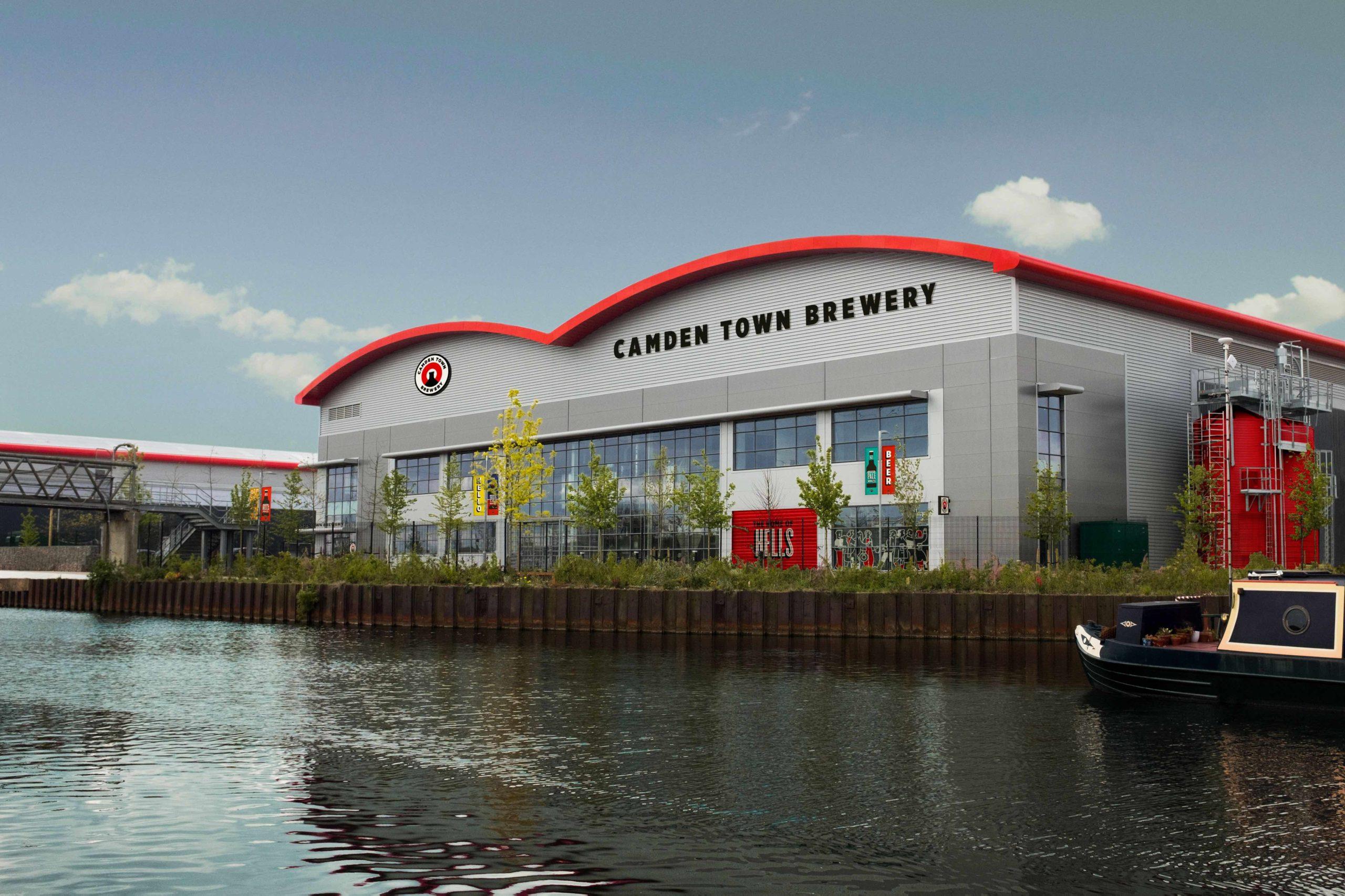 Londra: stipendio da sogno per un assaggiatore di birra