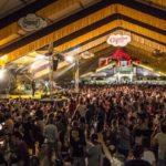 """Gerundium Fest riparte a tutta birra con una """"garden edition"""" e tanta musica dal vivo"""