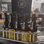 Dall'Università di Udine una birra a filiera locale per brindare alla ripartenza!