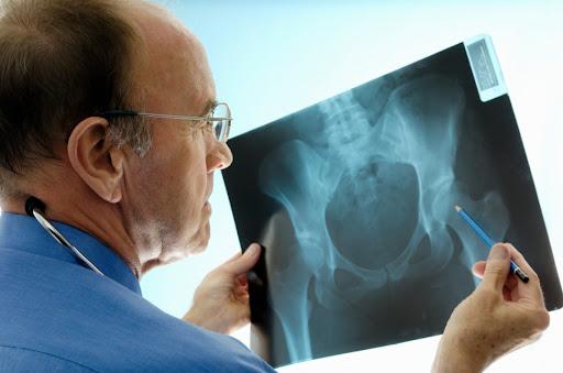 SienabioACTIVE: la birra al Silicio Made in Toscana che combatte l'osteoporosi