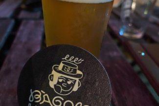 Bàgolo: il birrificio che fa bene!