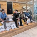 AB INBEV celebra la Global Smart Drinking Week