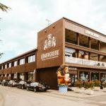 Löwengrube celebra l'espansione della rete con l'Oktoberfest 2021