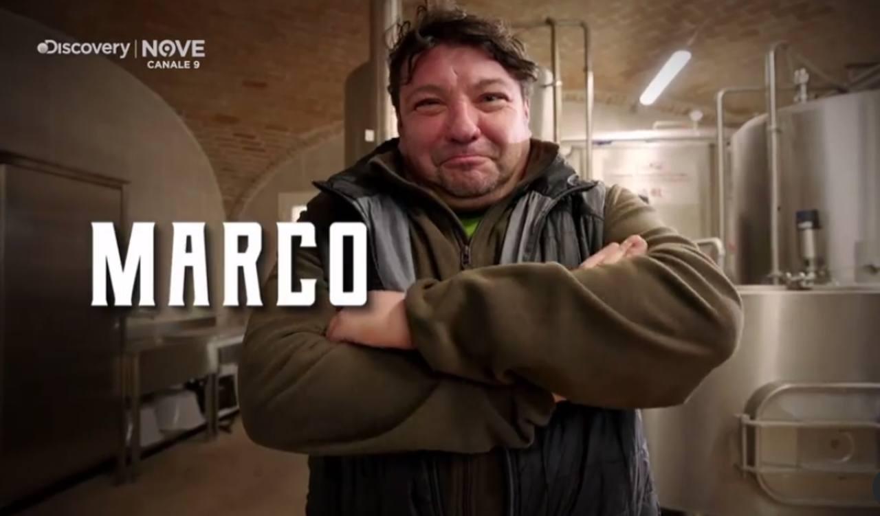 """La birra artigianale italiana protagonista del reality """"Il contadino cerca moglie""""!"""