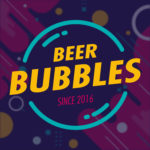 A Palermo torna Beer Bubbles!