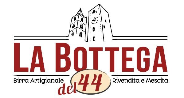 Nel cuore di Albenga, birra artigianale dal grande valore umano: Birrificio 44