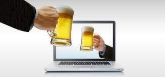 Birra e social: il report dell'Osservatorio Birra di XChannel