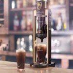 Guinness MicroDraught: l'innovativa soluzione di spillatura per godere al meglio anche la singola lattina!