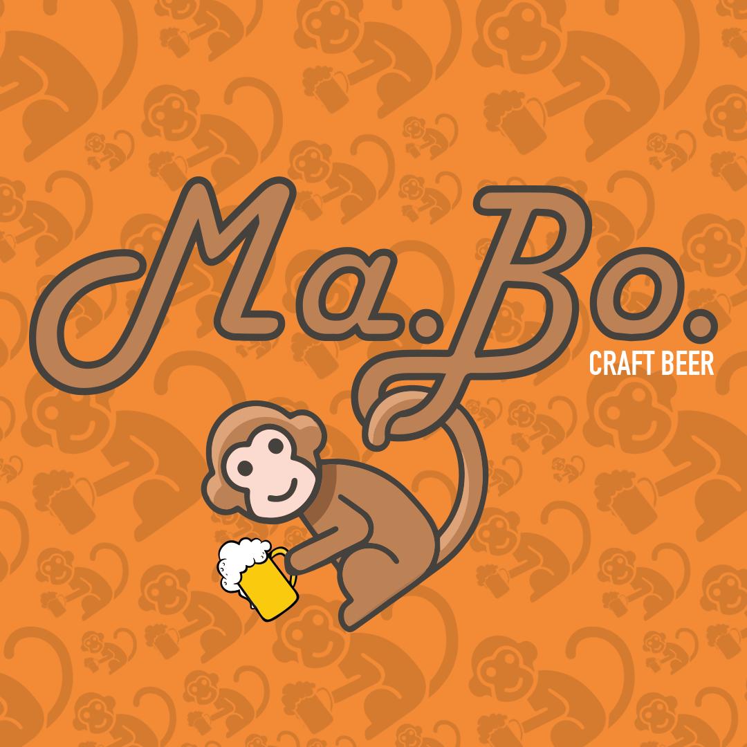 Ma.Bo. Beer: la beer-firm del Lago Maggiore