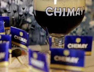 Club Chimay: l'evento a Bologna!