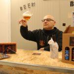 """BrewnerD: la birra per i """"non nerd"""" della birra!"""