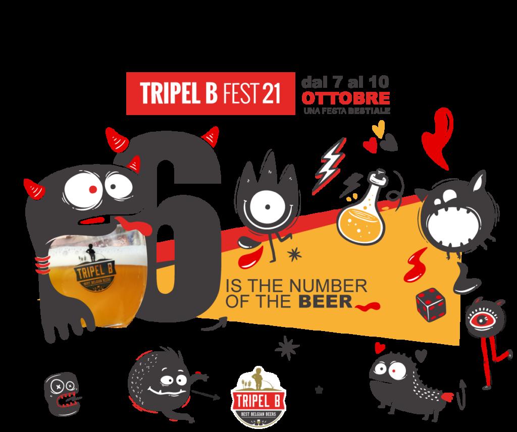 "Visit Brussels protagonista al Tripel B Fest ""Casa Belgio"" di Torino"