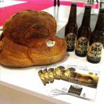 Anche Bari ha la sua birra di pane!